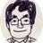 The profile image of kamesan0519