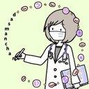 Dr.だすまんちゃん