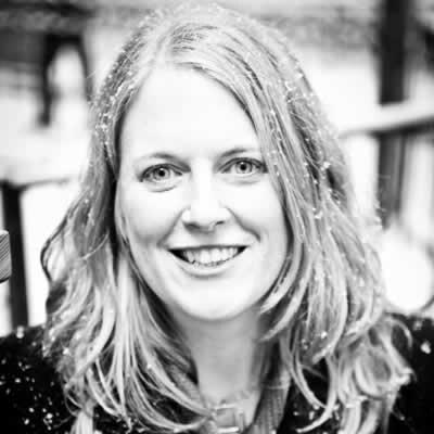 Kendra Dixson | Social Profile