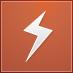 iPad.AppStorm Social Profile