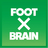 @foot_brain