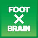 foot_brain