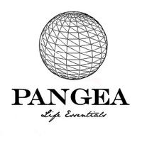Pangea LE | Social Profile