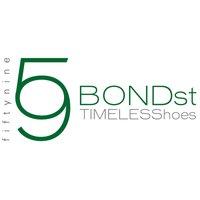 59 BOND St | Social Profile