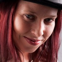 Kylie Calwell   Social Profile