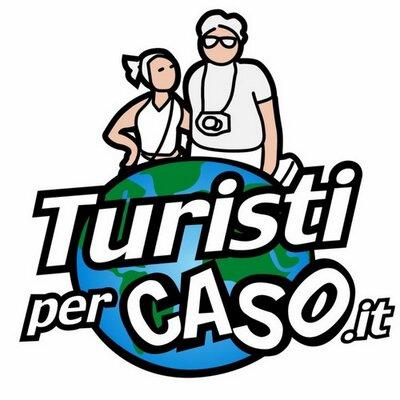Turisti per Caso