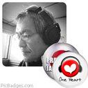 奥田 圭 Social Profile