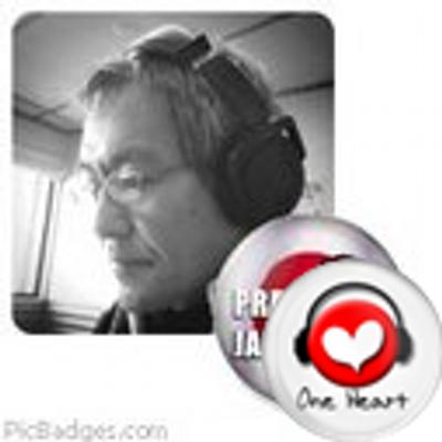 奥田 圭 | Social Profile