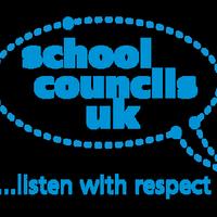 School Councils UK   Social Profile