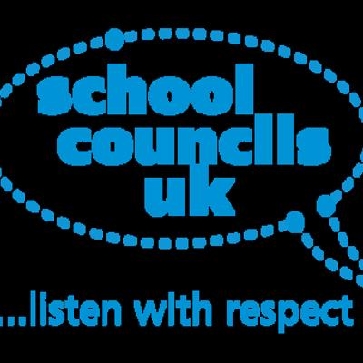School Councils UK | Social Profile