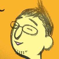 田城康二 | Social Profile