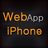 The profile image of webappiphone