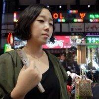 Cho Hye Eun | Social Profile