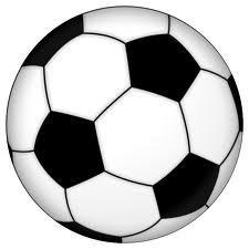 サッカー・タイムズ Social Profile