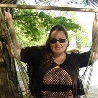 Liane Labranche   Social Profile