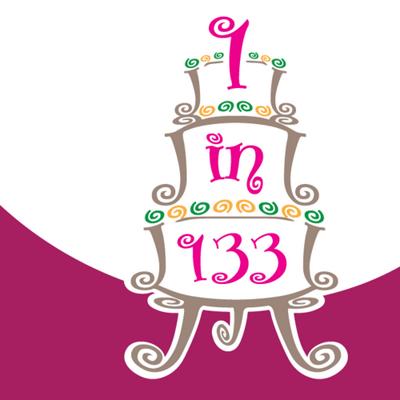 1in133   Social Profile