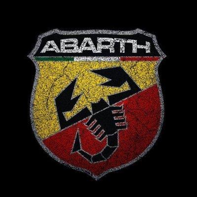 Abarth_UK