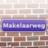 Makelaarweg.nl