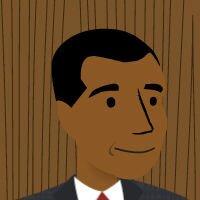 Amol Yajnik | Social Profile