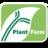 PlantForm Corp.