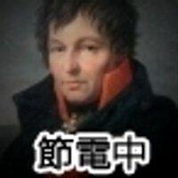 名無し整備兵 | Social Profile