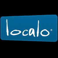 El Localo | Social Profile