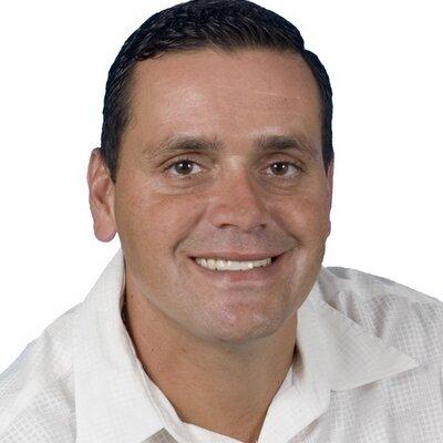 Diogo Batista | Social Profile