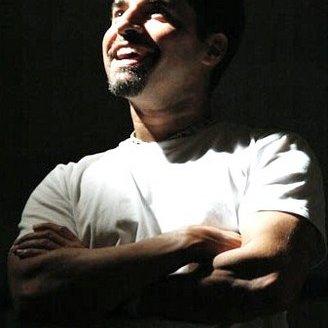 DavidSahadi | Social Profile