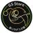 The profile image of G5_Store_asobi