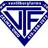 Vtf logo2 normal