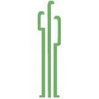Tucson Orthopaedic | Social Profile