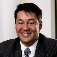 Daniel Medina   Social Profile
