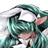 The profile image of FLINT_sereko