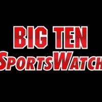 BigTen SportsWatch | Social Profile