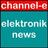 channel-e