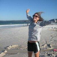 Jenna Besaw | Social Profile