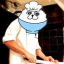 麦ライス🍙(洋食料理人)
