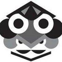toyota   Social Profile