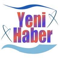 YeniHaber