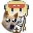 The profile image of goritama85