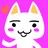 The profile image of mokamafin