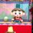 The profile image of HKT_KSDD