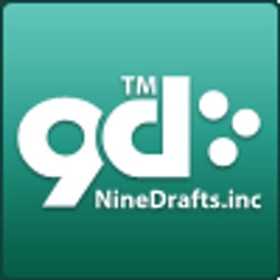 Nine Drafts Inc. | Social Profile