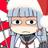 The profile image of iwao8800