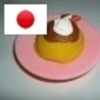 masato miyaji | Social Profile
