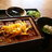 unagi_no_takao