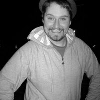 Derek K Gray | Social Profile