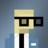 MonsterBliss profile