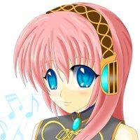 紅姫雪山準備 | Social Profile