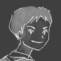 GTO | Social Profile
